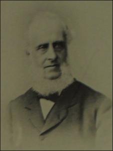 Edmund Taylor